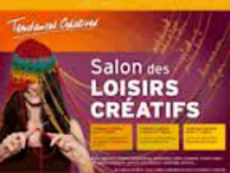 Salon des loisirs creatifs tendances creatives traiteur et organisation v nements marseille - Salon loisirs creatifs marseille ...